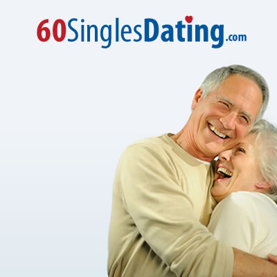 paint rock single men To narrow your search with photos only, please signup free in 10 seconds the above 100% free dating personal ads show only partial results if you are searching for women seeking men and looking to hookup in paint rock, sign up today.
